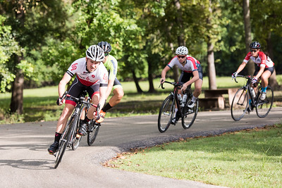20150915 - Bear Creek Crit