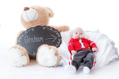 20160206-Graham-26