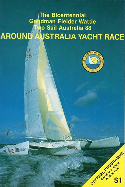 Race Program Cover.JPG