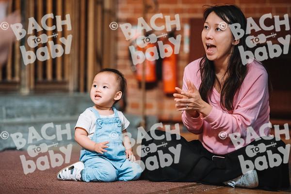 © Bach to Baby 2018_Alejandro Tamagno_Clapham_2018-08-10 010.jpg