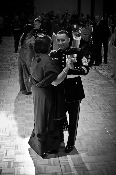 Marine Corps Ball WEB SIZE for print 11.2.12 (182 of 327).JPG