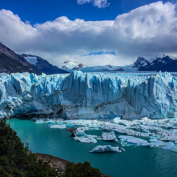 Patagonia18iphone-6644.jpg