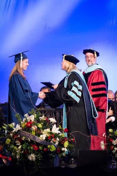 2013-12-15 | Megan Graduation