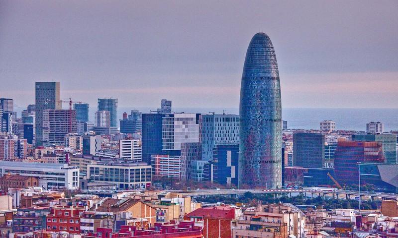 Barcelona city & airport (6 of 15).jpg