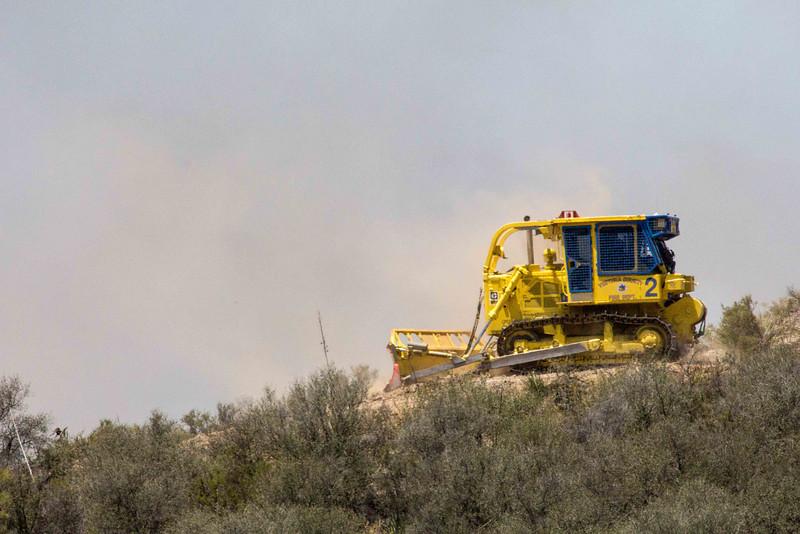 Camarillo Creek Fire (7).jpg