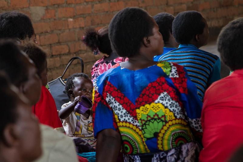 Malawi-228.jpg