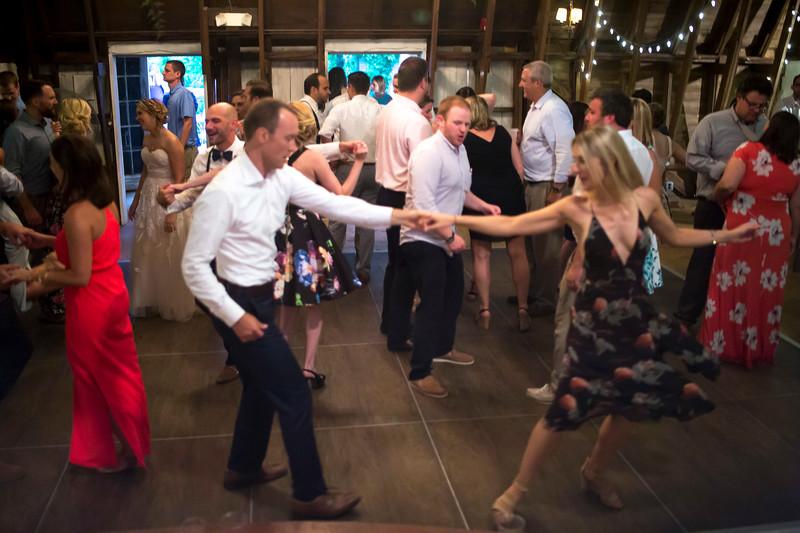 Garrett & Lisa Wedding (709).jpg