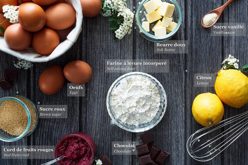 ingredients ok.jpg