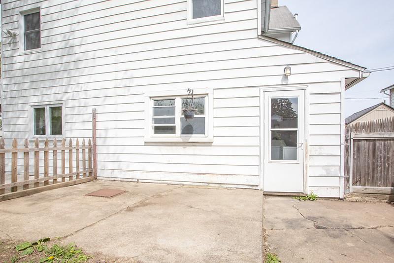 1311 East Blvd (8 of 24).jpg