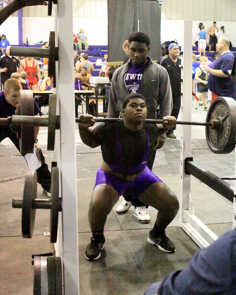2013Powerlifting21.JPG