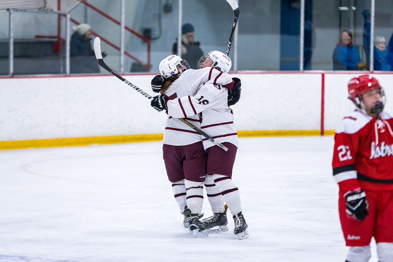 2019-2020 HHS GIRLS HOCKEY VS PINKERTON NH QUARTER FINAL-186.jpg