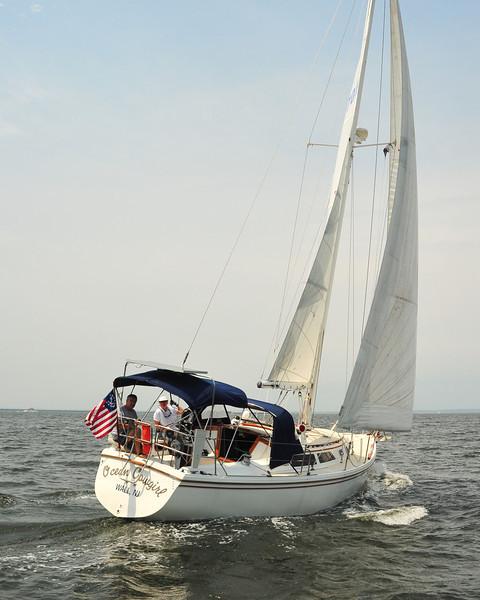 120707_Boat_Wall-015