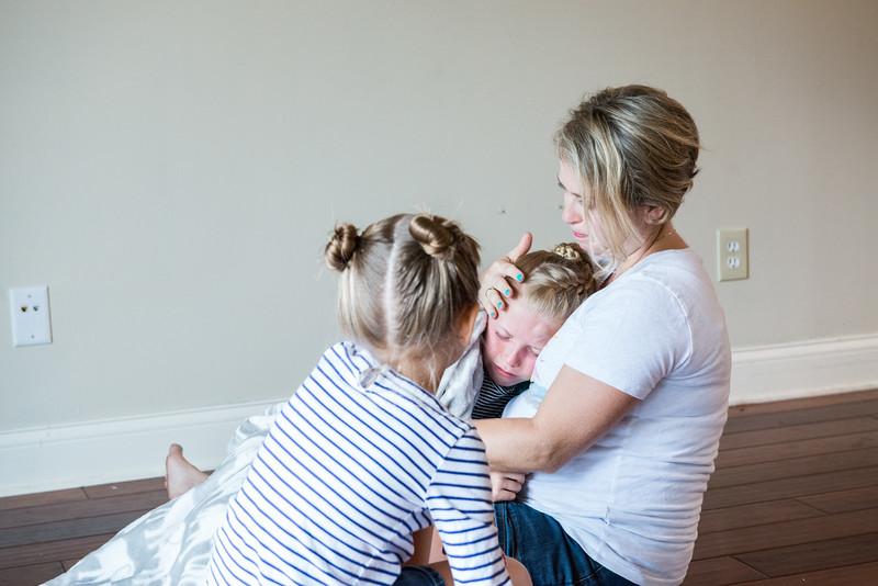 Olsen Family-1339.jpg