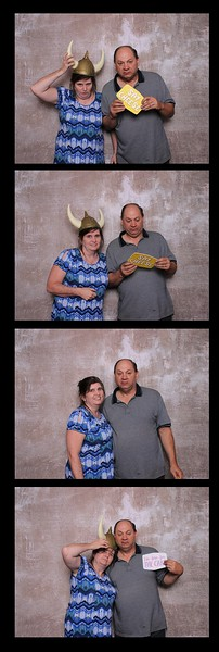 Photo_Booth_Studio_Veil_Minneapolis_338.jpg