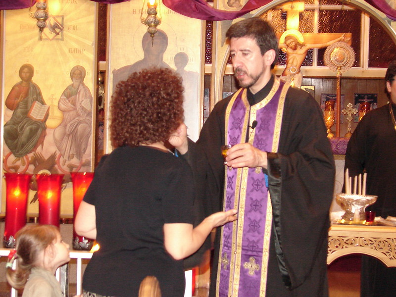 2008-04-27-Holy-Week-and-Pascha_238.jpg