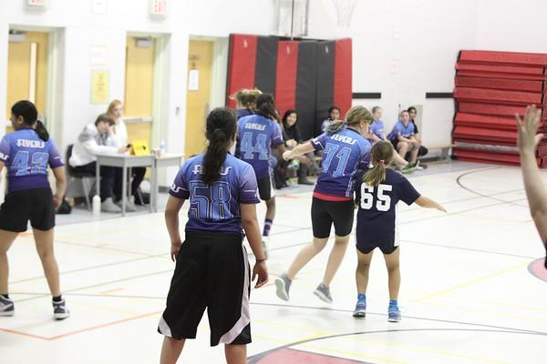 03_29_2017 QVPS Junior Girls Tournament