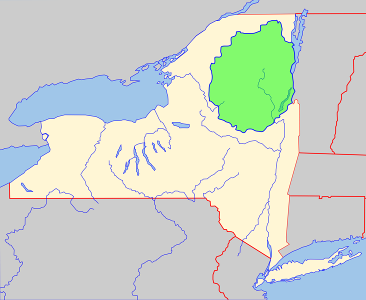 2000px-Adirondack_Park_map_with_Blue_Line.svg.png