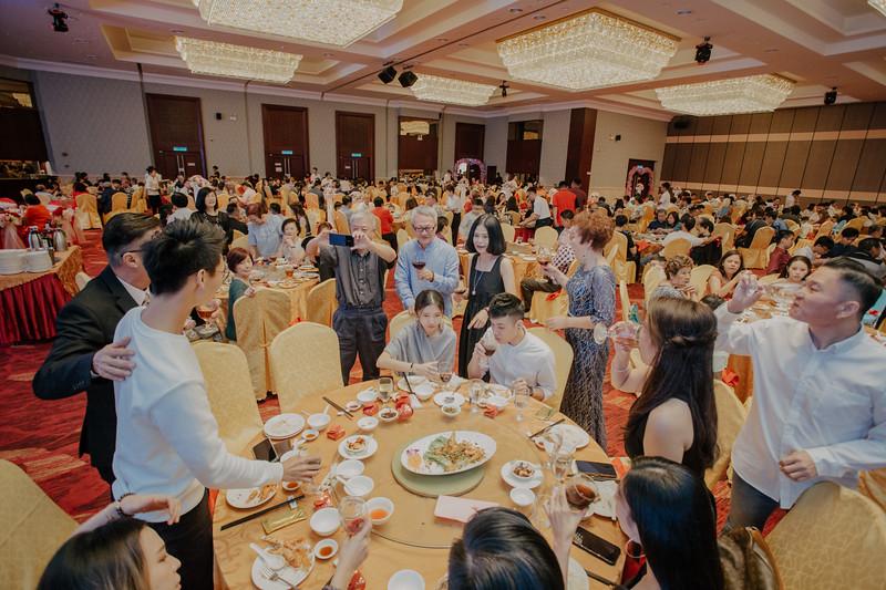Choon Hon & Soofrine Banquet-280.jpg