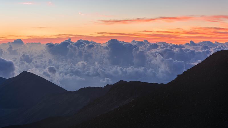 hawaii058.jpg