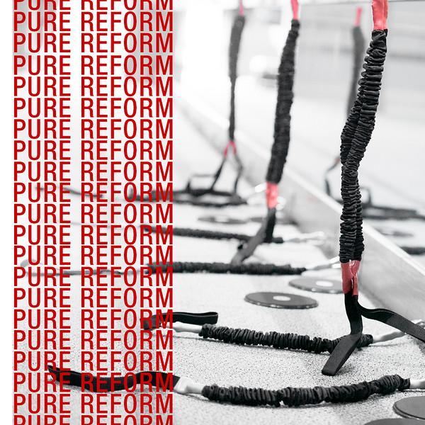 102118-Reform-8634-IG.jpg