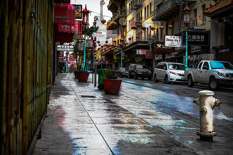 Chinatown PS Watercolor2.jpg