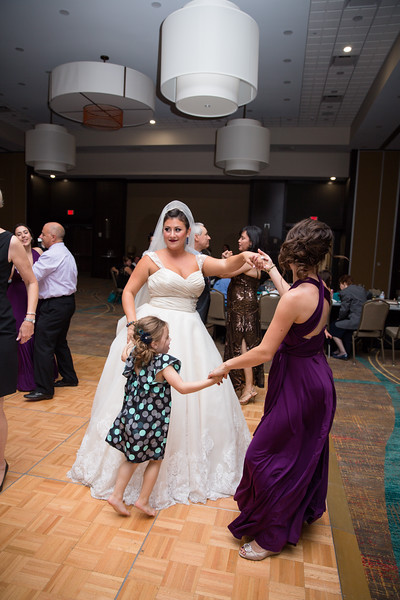 Le Cape Weddings - Jordan and Christopher_A-625.jpg