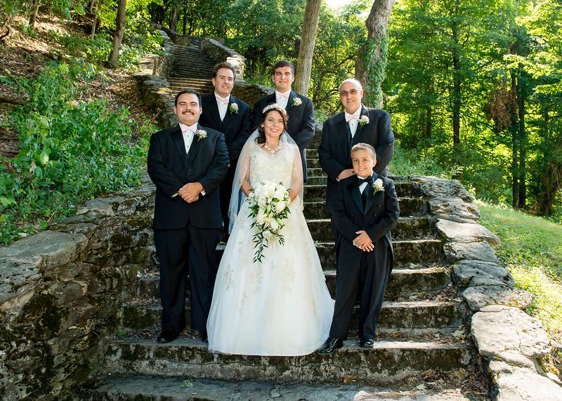 Guarino-Wedding-0305.jpg