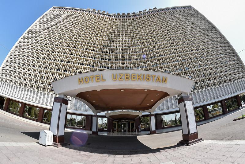 Usbekistan  (1 of 949).JPG