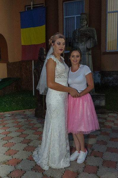 Petrecere-Nunta-08-18-2018-70597-DSC_1395.jpg