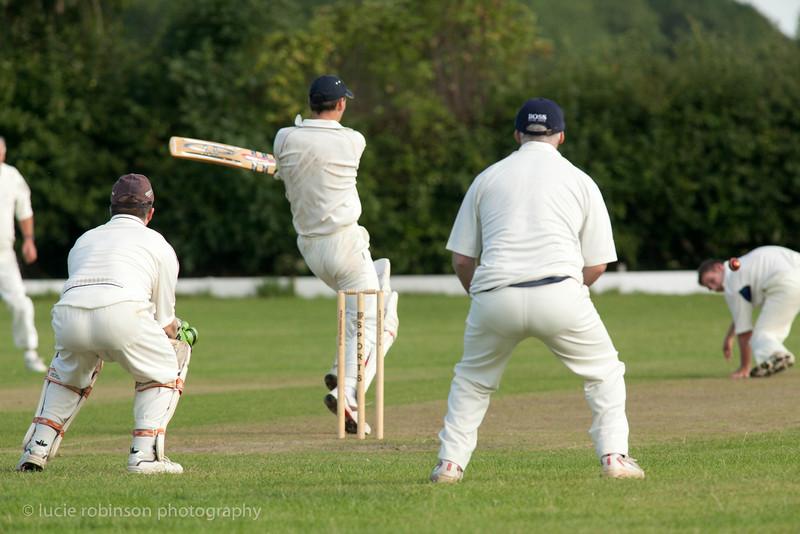 110820 - cricket - 450.jpg