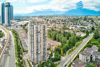 2007 - 4888 Brentwood Dr, Burnaby
