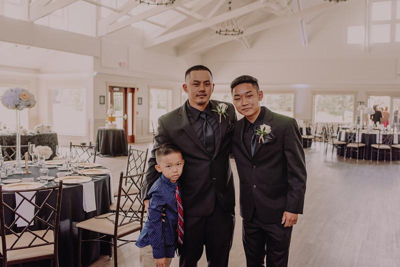 Wedding-0255.jpg