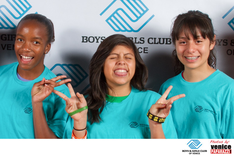 Boys and Girls Club Venice-138.jpg