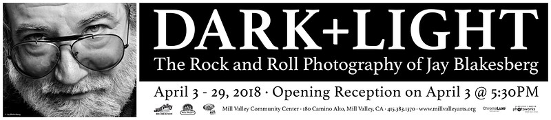 Jay Blakesberg - Mill Valley - 96x21 Center Entrance Banner - Small Draft.jpg