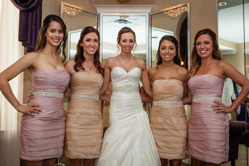 Wedding - Thomas Garza Photography-217.jpg