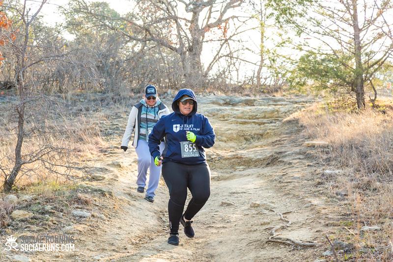 SR Trail Run Jan26 2019_CL_4449-Web.jpg