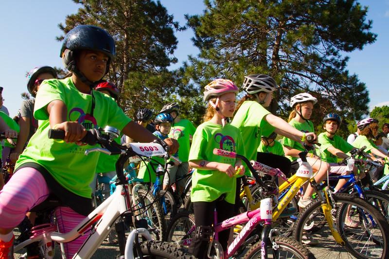 PMC Kids Ride Framingham 38.jpg