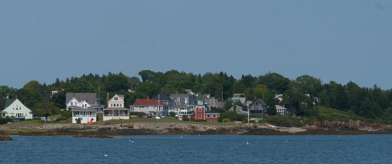 Orr's Island
