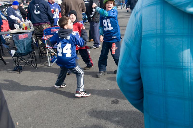 20120108-Giants-022.jpg