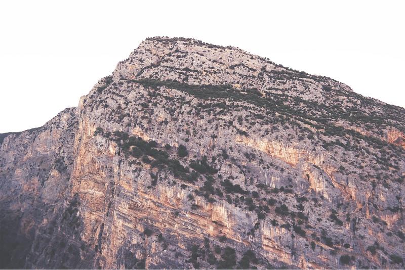 PERONE_Italy(15).jpg