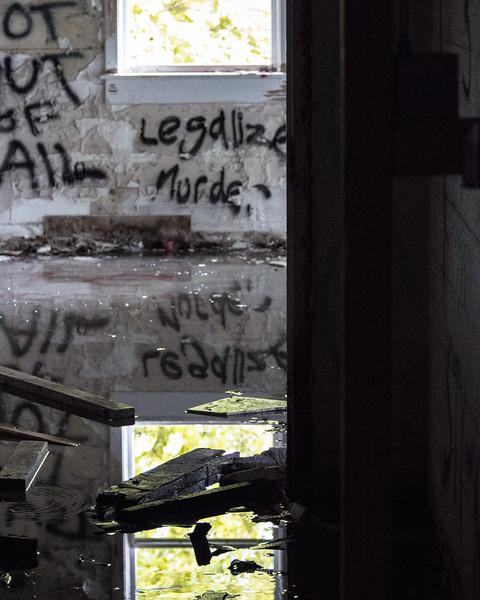 LegalizeMurder.jpg