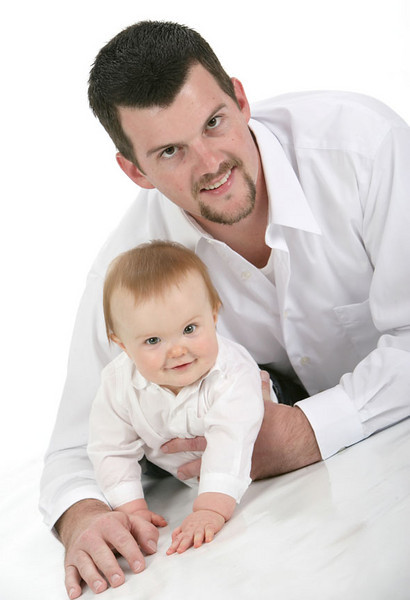 May 29th, Friday, Daddy and Me, No Session Fee, Disc. Pkgs, Pics back by Fathers Day