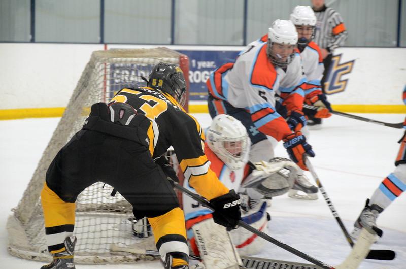 141122 Jr. Bruins Hockey-021.JPG