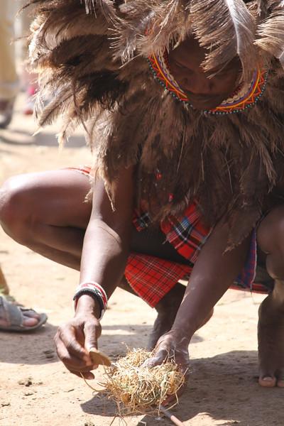 Kenya Part2 '15 1059.JPG