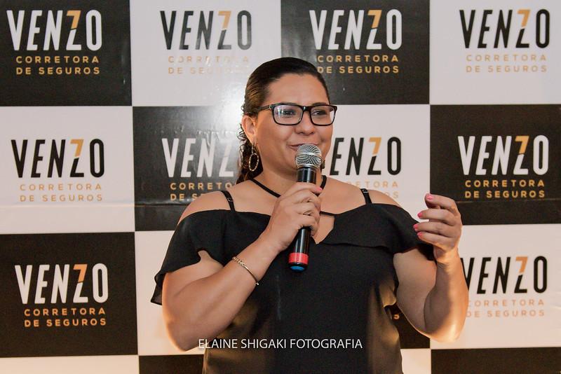 Venzo-231.jpg
