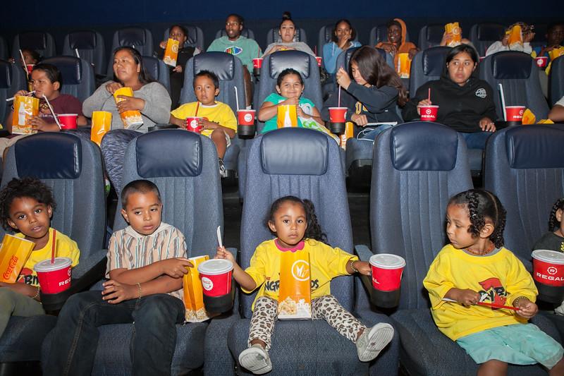 Angry Birds Movie-243.jpg