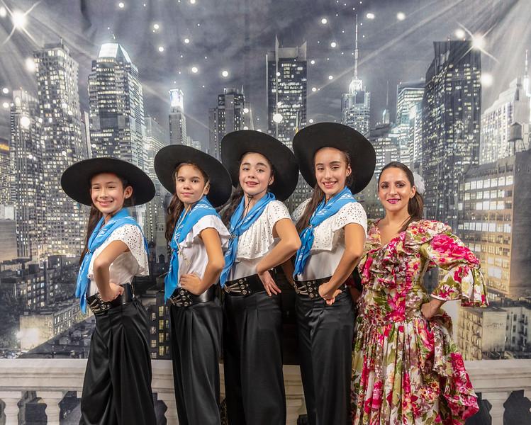 Gala Argentina 2018 (166 of 599).jpg