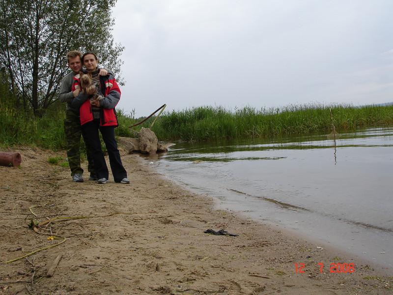 2008-07-12 Плещеево озеро 15.JPG