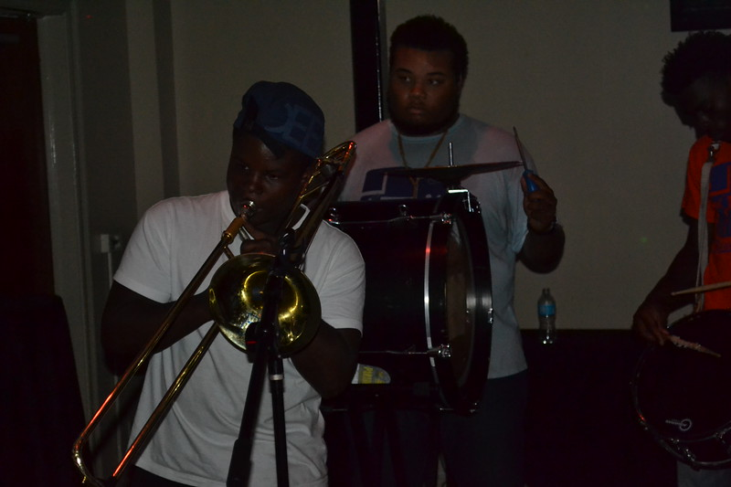 134 Twenty-First Century Brass Band.jpg