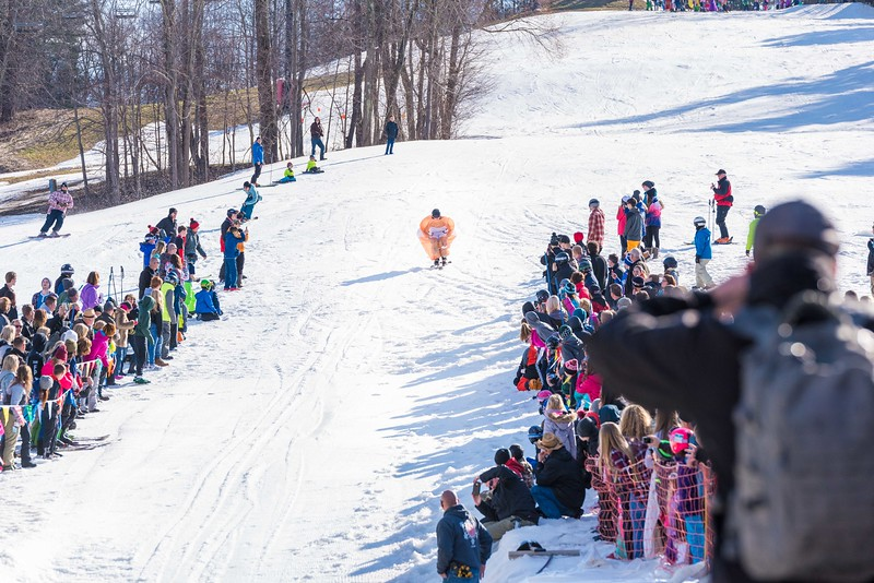 56th-Ski-Carnival-Sunday-2017_Snow-Trails_Ohio-3297.jpg